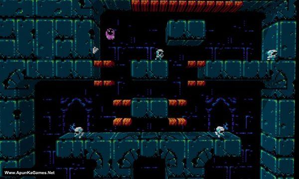 3dSen Screenshot 1, Full Version, PC Game, Download Free