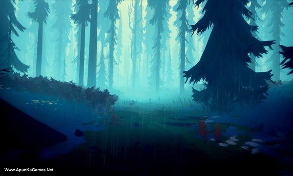 Among Trees Screenshot 3, Full Version, PC Game, Download Free