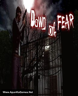 Dawn of Fear Cover, Poster, Full Version, PC Game, Download Free