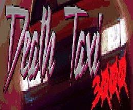 Death Taxi 3000