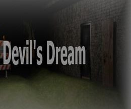 Devils Dream