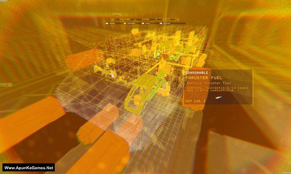 Hardspace: Shipbreaker Screenshot 3, Full Version, PC Game, Download Free