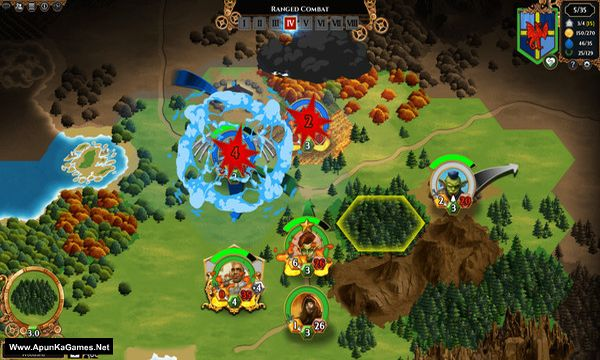 Last Regiment Screenshot 1, Full Version, PC Game, Download Free