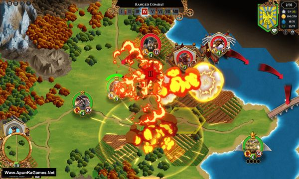 Last Regiment Screenshot 2, Full Version, PC Game, Download Free