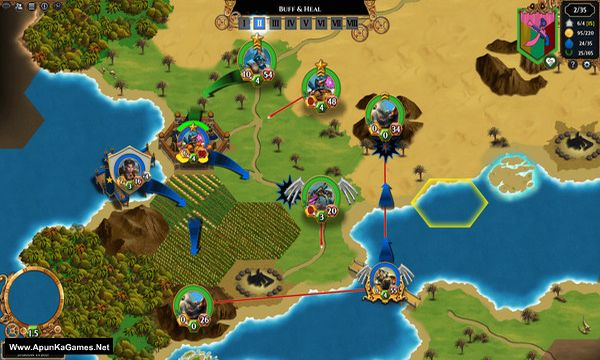 Last Regiment Screenshot 3, Full Version, PC Game, Download Free