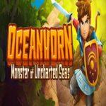 Oceanhorn – Monster of Uncharted Seas