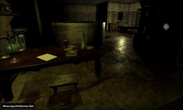 Possession 1881 Screenshot 3, Full Version, PC Game, Download Free