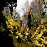 Primordium Day Zero