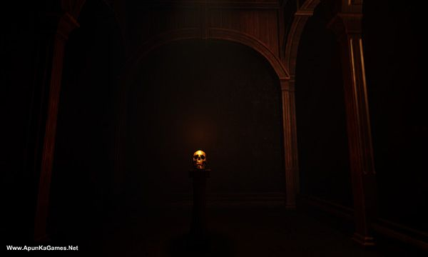 Seven Doors Screenshot 2, Full Version, PC Game, Download Free