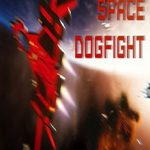 Space Dogfight