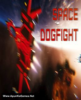 Space Dogfight Cover, Poster, Full Version, PC Game, Download Free