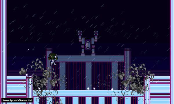 Splinter Zone Screenshot 2, Full Version, PC Game, Download Free