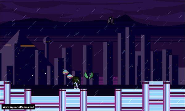 Splinter Zone Screenshot 3, Full Version, PC Game, Download Free