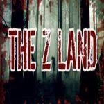The Z Land : FPS Survival