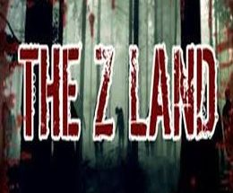 The Z Land : FPS Survival