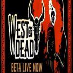 West of Dead Beta
