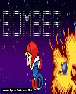 Bomber Cover, Poster, Full Version, PC Game, Download Free