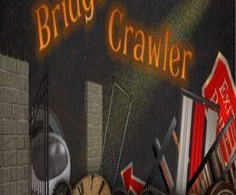 Bridge Crawler