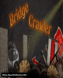 Bridge Crawler Cover, Poster, Full Version, PC Game, Download Free