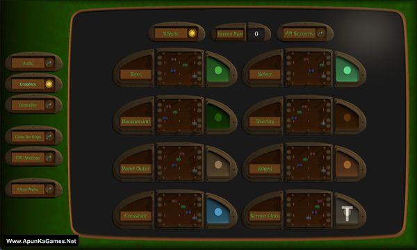 Bridge Crawler Screenshot 2, Full Version, PC Game, Download Free