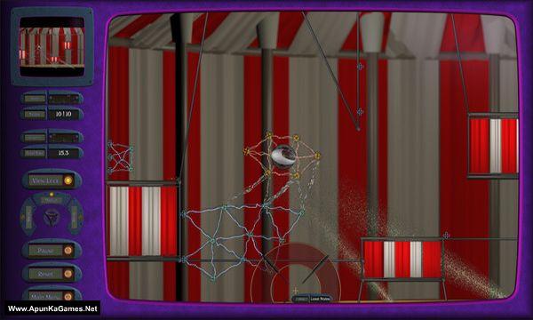 Bridge Crawler Screenshot 3, Full Version, PC Game, Download Free
