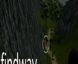 Findway