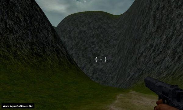 Findway Screenshot 3, Full Version, PC Game, Download Free