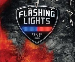 Flashing Lights – Police, Firefighting, Emergency Services Simulator