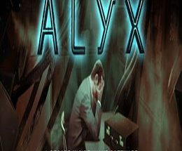 Half-Life: Alyx – Final Hours