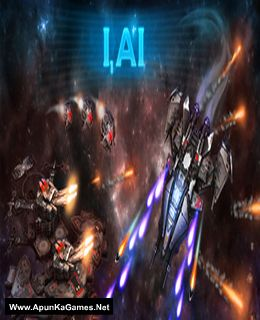 I, AI Cover, Poster, Full Version, PC Game, Download Free