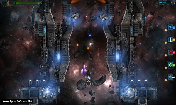 I, AI Screenshot 1, Full Version, PC Game, Download Free