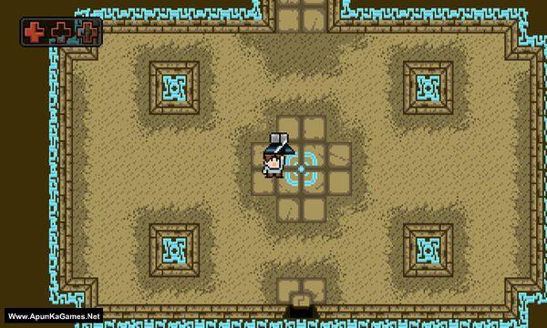 I Wanna Build a Robot Screenshot 1, Full Version, PC Game, Download Free
