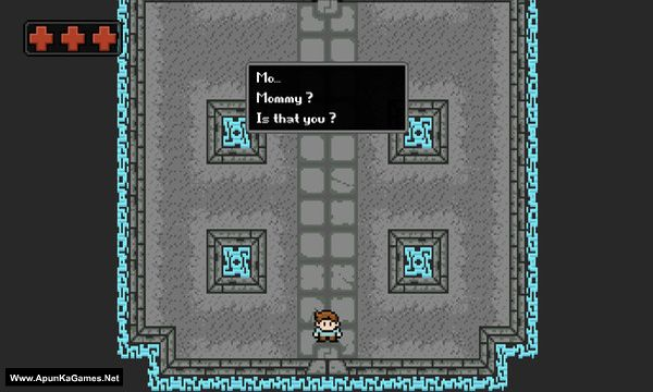 I Wanna Build a Robot Screenshot 2, Full Version, PC Game, Download Free