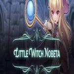 Little Witch Nobeta