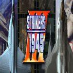 Strikers 1945 III