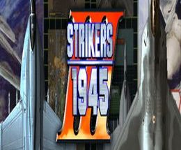 Strikers 1945 III