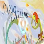 Shrug Island – The Meeting