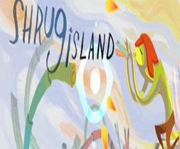 Shrug Island – The Meeting