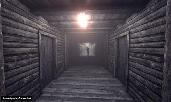 Those Who Remain Screenshot 3, Full Version, PC Game, Download Free