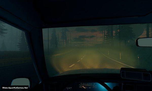Titan Chaser Screenshot 1, Full Version, PC Game, Download Free