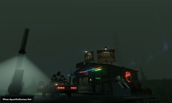 Titan Chaser Screenshot 2, Full Version, PC Game, Download Free