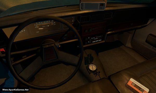 Titan Chaser Screenshot 3, Full Version, PC Game, Download Free