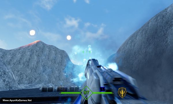 War Machine Screenshot 1, Full Version, PC Game, Download Free