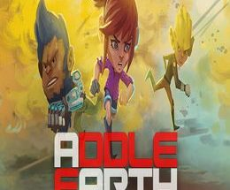 Addle Earth