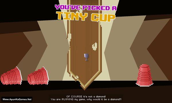 Dude, Stop Screenshot 1, Full Version, PC Game, Download Free