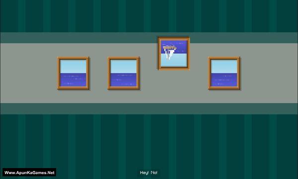 Dude, Stop Screenshot 2, Full Version, PC Game, Download Free