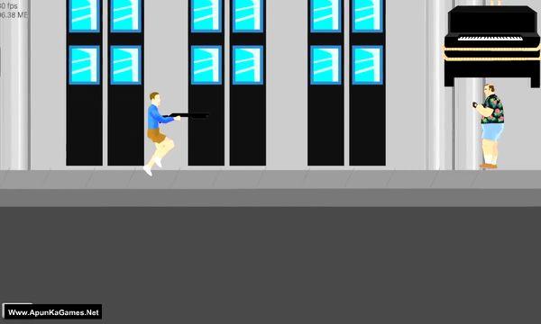 Happy Wheels Screenshot 2, Full Version, PC Game, Download Free