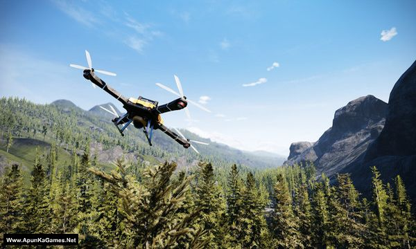 Hunting Simulator Screenshot 2, Full Version, PC Game, Download Free