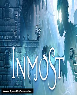 Inmost Cover, Poster, Full Version, PC Game, Download Free