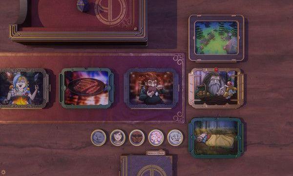 Popup Dungeon Screenshot 2, Full Version, PC Game, Download Free